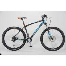"""KTM L Sport mtb 27.5"""" kerékpár"""